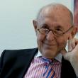 Sneakpreview Portrait Prof. Dr. Hans Raffée