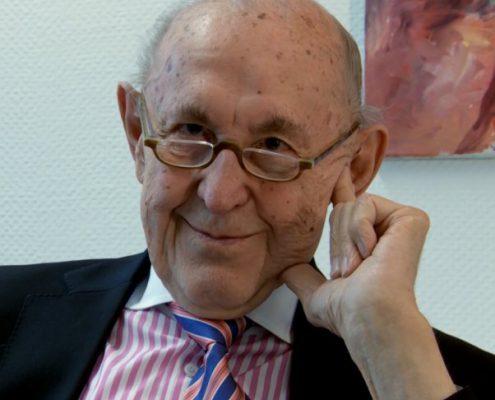 Hans-Raffee